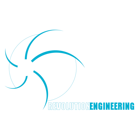 logo-revolution-engineering