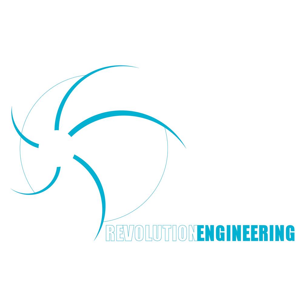logo-revolution-engineering