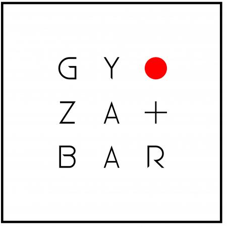 gyoza_logo