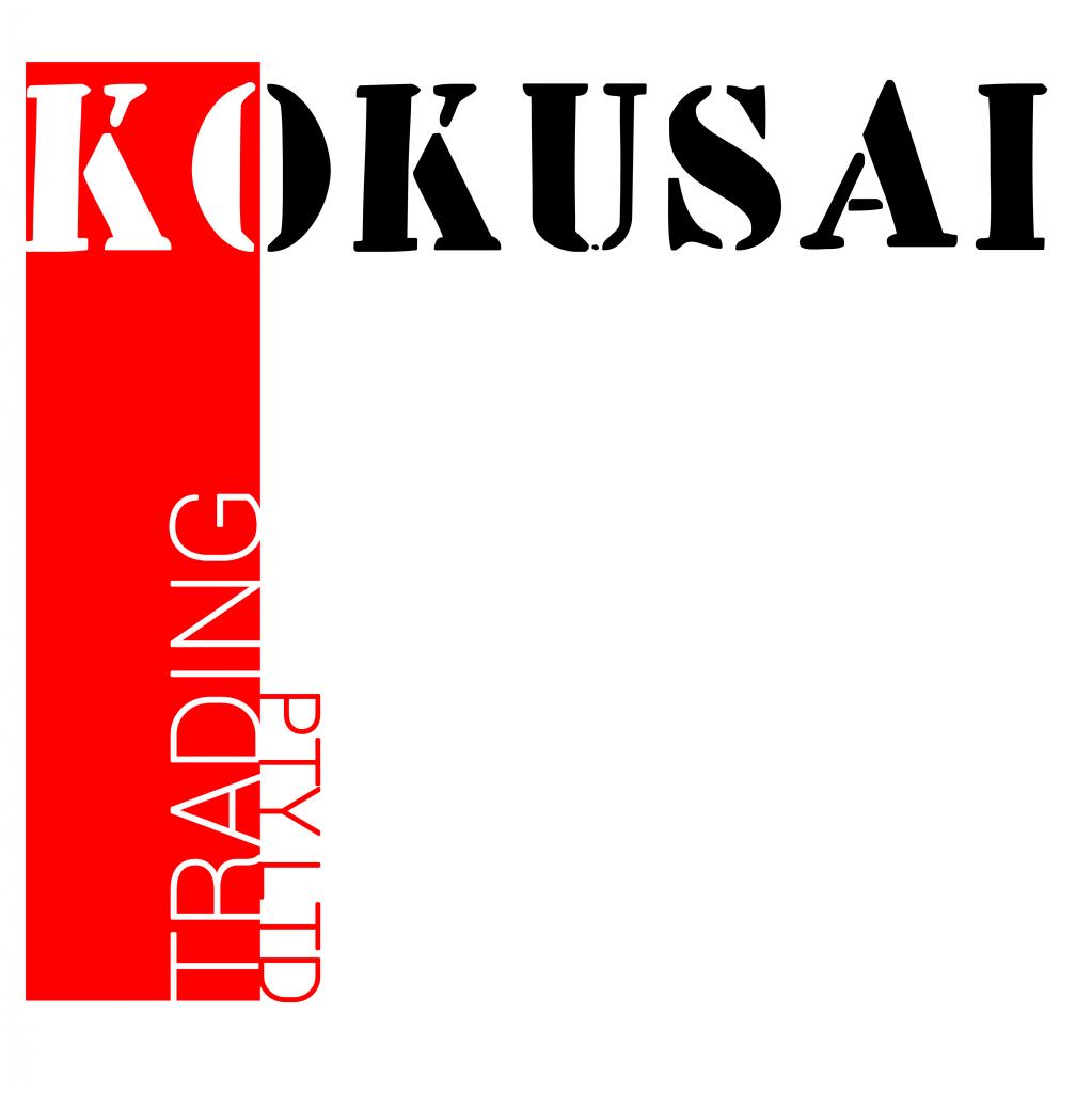 kokusai_LOGO